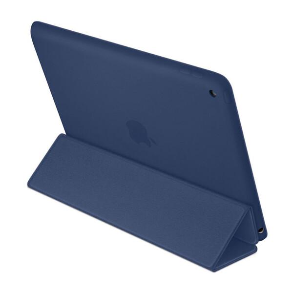 Чехол iLoungeMax Smart Case Midnight Blue для iPad 4   3   2 OEM