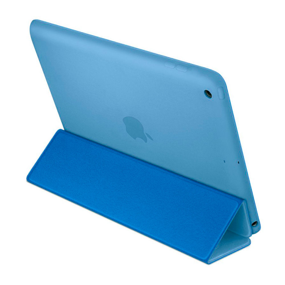 Купить Чехол oneLounge Smart Case Light Blue для iPad 4 | 3 | 2 OEM