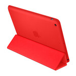 Чехол Apple Smart Case OEM (PRODUCT) Red для iPad 4/3/2