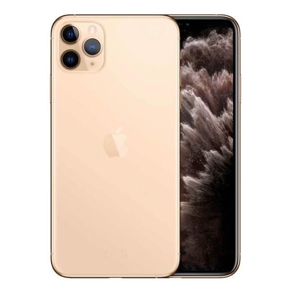 Apple iPhone 11 Pro 64Gb Gold (MWC52)