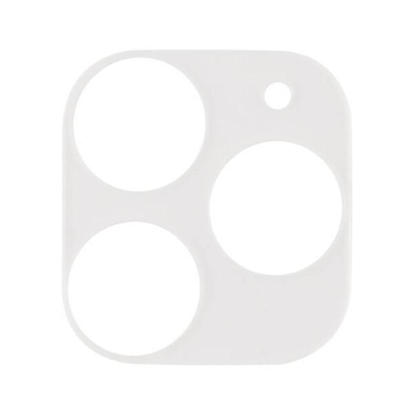 Защитное стекло для камеры Apple iPhone 11 Pro | Pro Max iLoungeMax Clear Protection Glass