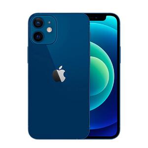 Купить Apple iPhone 12 mini 256Gb Blue