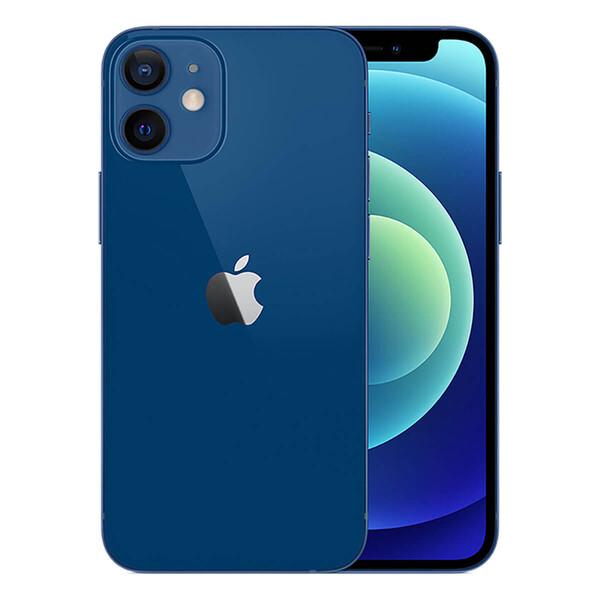 Apple iPhone 12 mini 128Gb Blue (MG8P3 | MGE63)