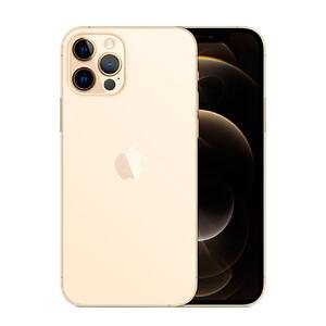 Купить Apple iPhone 12 Pro 128Gb Gold (MGLQ3 | MGMM3)