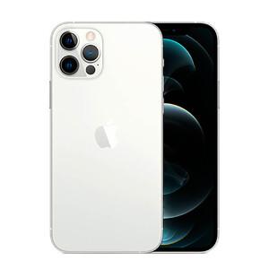 Купить Apple iPhone 12 Pro 128Gb Silver (MGLP3 | MGML3)