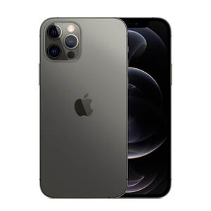 Купить Apple iPhone 12 Pro 256Gb Graphite (MGLT3 | MGMP3)