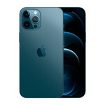 Apple iPhone 12 Pro Max 128Gb Pacific Blue (MGDA3) OLD