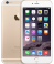 Apple iPhone 6 Plus 64GB Gold Refurbished