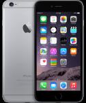 Apple iPhone 6 Plus 16GB Space Gray Refurbished