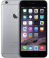Apple iPhone 6 Plus 128GB Space Gray Refurbished
