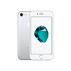 Купить Apple iPhone 7 32Gb Silver (MN8Y2)