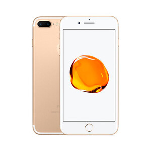 Купить Apple iPhone 7 Plus 32Gb Gold (MNQP2)