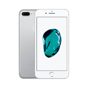 Купить Apple iPhone 7 Plus 32Gb Silver (MNQN2)