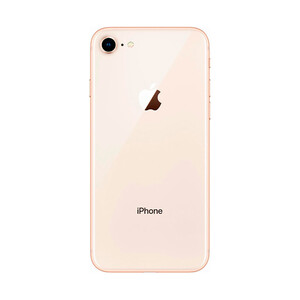 Купить Apple iPhone 8 256Gb Gold (MQ7H2)