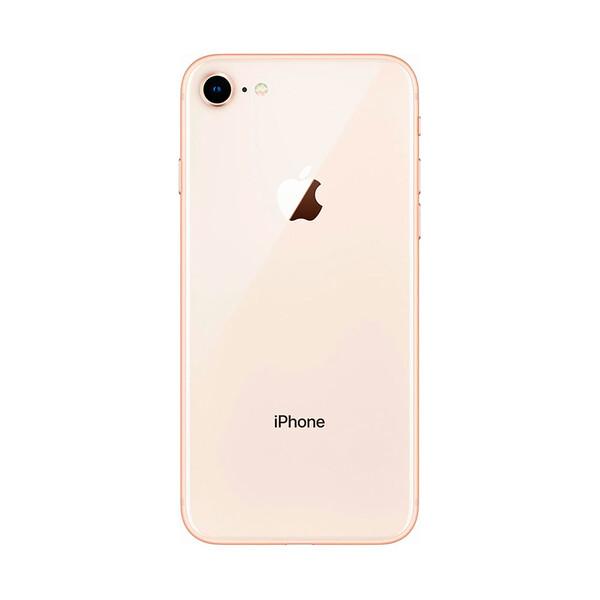 Apple iPhone 8 256Gb Gold (MQ7H2)