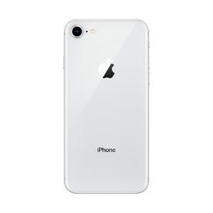 Купить Apple iPhone 8 256Gb Silver (MQ7G2)