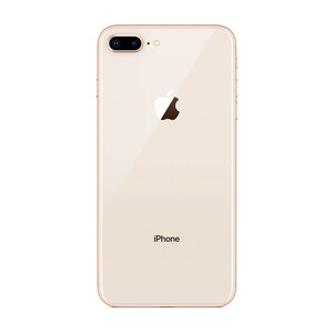 Купить Apple iPhone 8 Plus 64Gb Gold (MQ8N2)