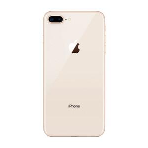Купить Apple iPhone 8 Plus 64Gb Gold (MQ8N2)