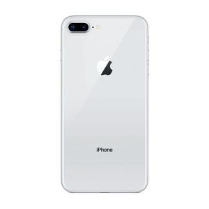 Купить Apple iPhone 8 Plus 64Gb Silver (MQ8M2)