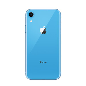 Купить Apple iPhone XR 128Gb Blue (MRYH2)