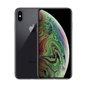 Купить Apple iPhone XS 64GB Б/У Space Gray