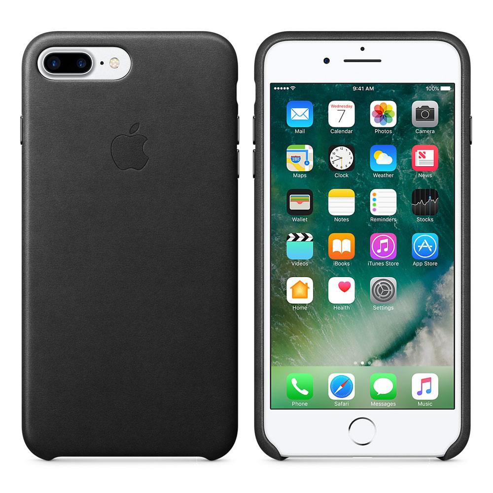 Оригинальный apple iphone 7 iphone 7 plus авито москва