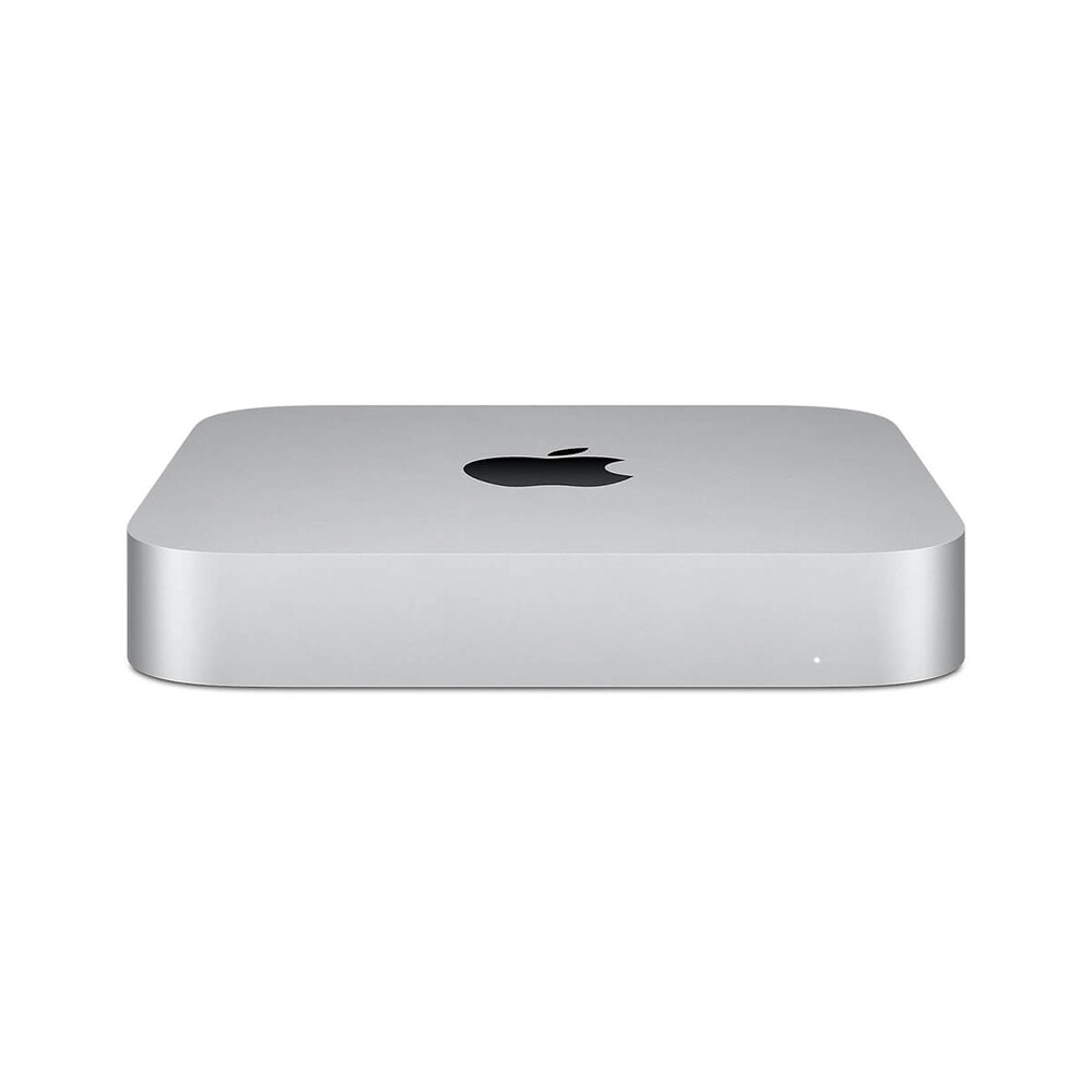 Купить Apple Mac mini M1 256Gb 2020 (MGNR3)