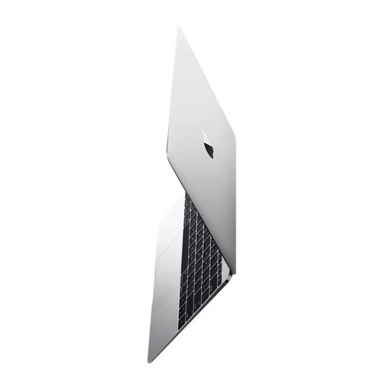 "Купить Apple MacBook 12"" 256Gb Space Gray 2015 (MJY32) Б   У"