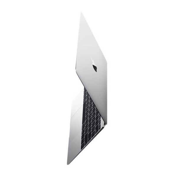 "Apple MacBook 12"" 256Gb Space Gray 2015 (MJY32) Б | У"