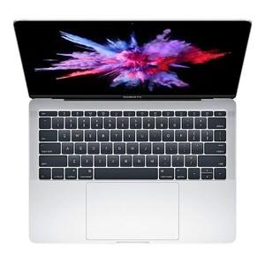 """Купить Apple MacBook Pro 13"""" 256Gb Silver 2017 (MPXU2)"""