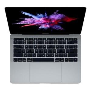"Купить Apple MacBook Pro 13"" 256Gb Space Gray 2017 (MPXT2)"