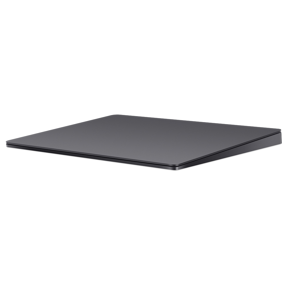 Купить Трекпад Apple Magic Trackpad 2 Space Gray (MRMF2)