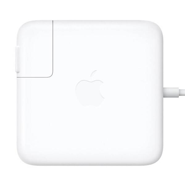 """Сетевое зарядное устройство Apple MagSafe 2 Power Adapter 60W для MacBook Pro Retina 13"""" (MD565)"""