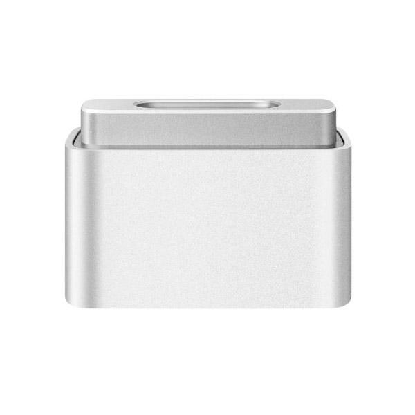 Купить Конвертер (переходник) Apple MagSafe to MagSafe 2 Converter (MD504) для MacBook