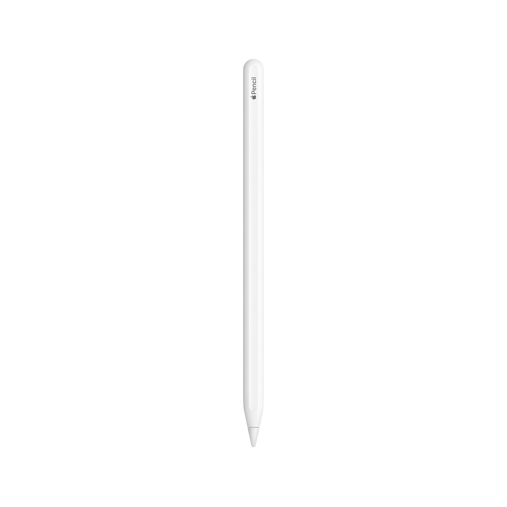 Купить Стилус Apple Pencil 2 (MU8F2) для iPad