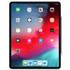 Стилус Apple Pencil 2 (MU8F2) для iPad Pro (2018)
