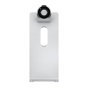 Купить Подставка Apple Pro Stand (MWUG2) для Pro Display XDR
