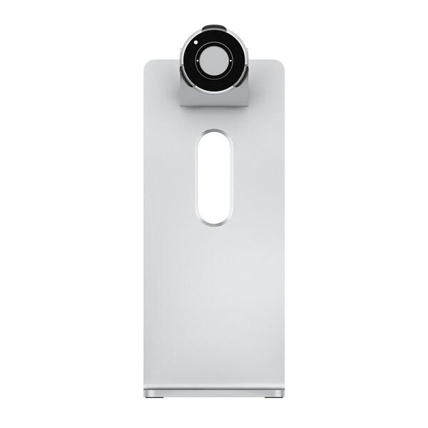 Подставка Apple Pro Stand (MWUG2) для Монитора Apple Pro Display XDR Официальная Apple