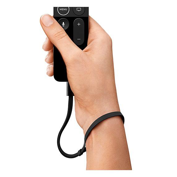 Купить Ремешок Apple Remote Loop (MLFQ2)