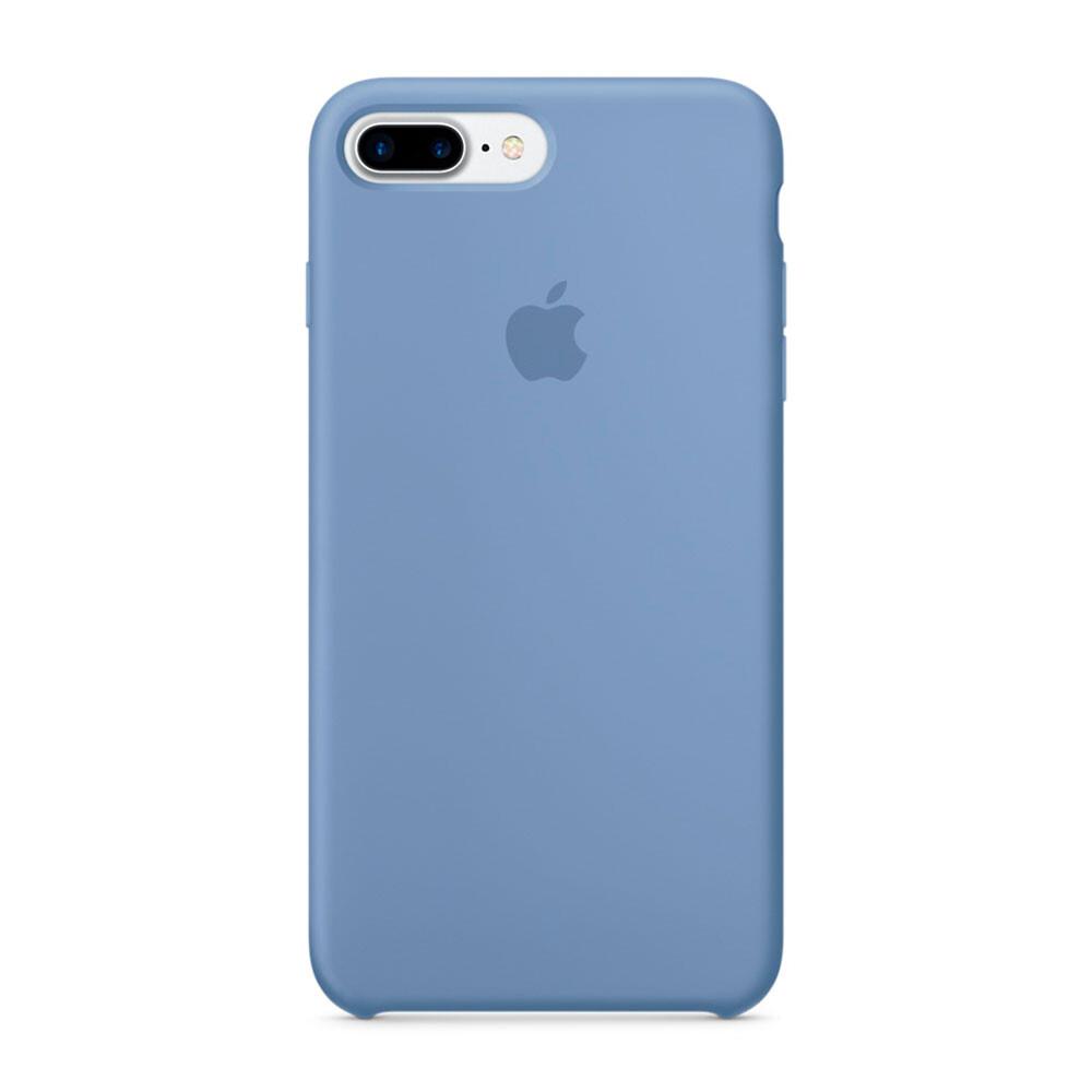 Apple silicone case для iphone 7 купить oneplus x омск