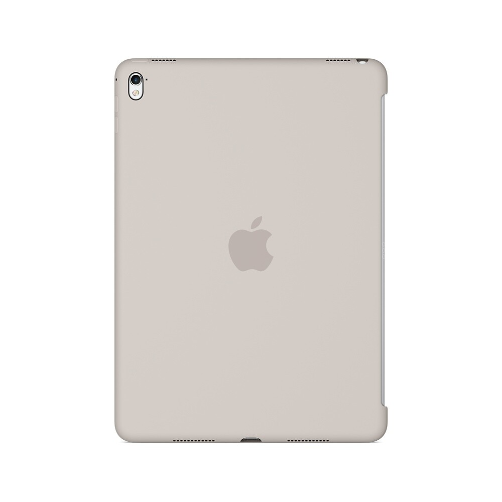Чехол Apple Silicone Case Stone (MM232) для iPad Pro 9.7""