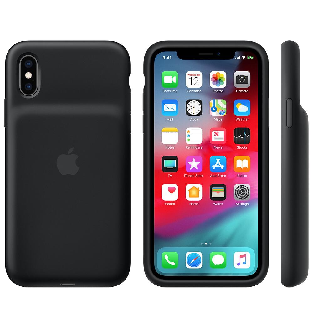 Apple Smart Battery Case 1369mAh