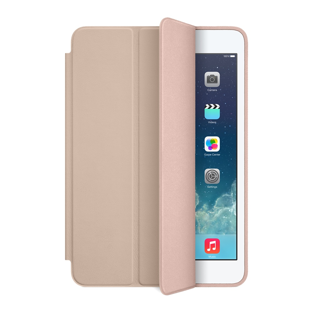 Купить Чехол oneLounge Smart Case Beige для iPad mini 3 | 2 | 1
