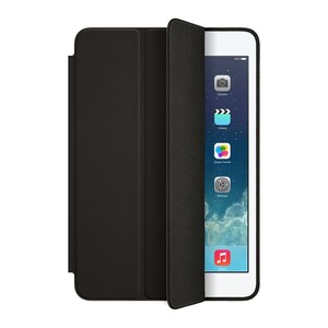 Купить Чехол oneLounge Smart Case Black для iPad mini 4 OEM