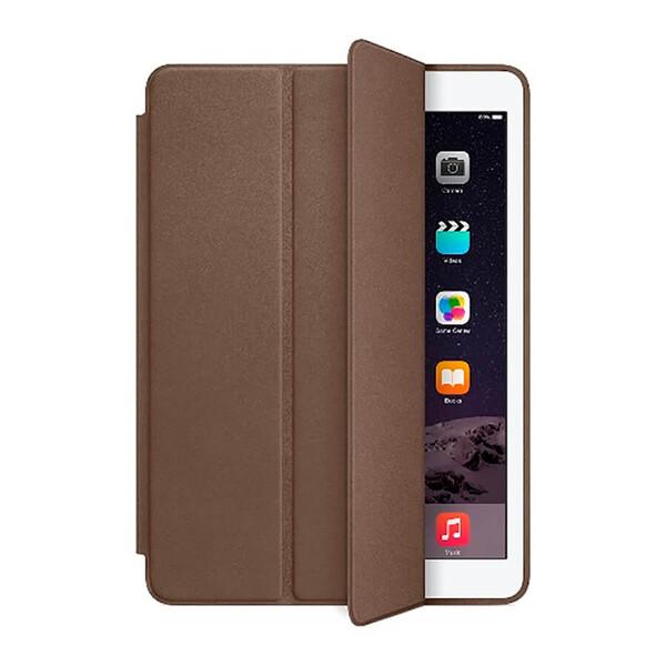 Чехол iLoungeMax Smart Case Brown для iPad mini 3   2   1