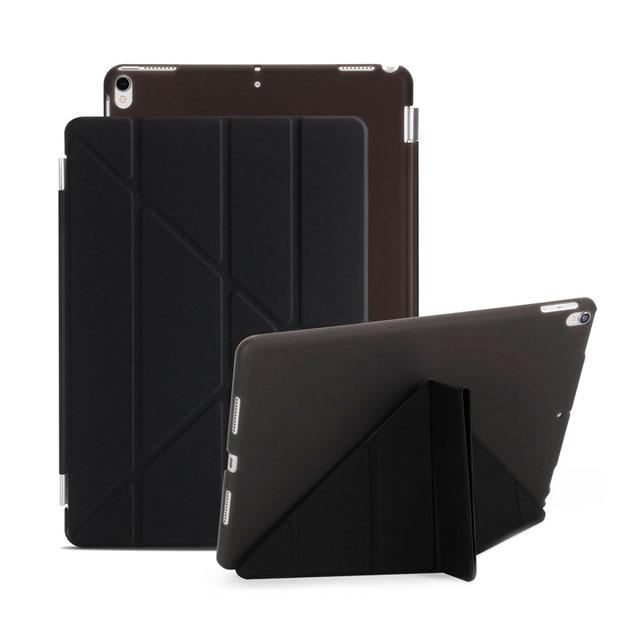 "Купить Чехол oneLounge Smart Case Cover Black для iPad Air 3 (2019) | Pro 10.5"" OEM"