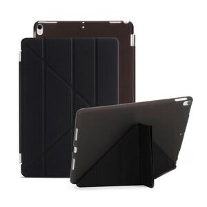 "Купить Чехол oneLounge Smart Case Cover Black для iPad Air 3 (2019)/Pro 10.5"" OEM"