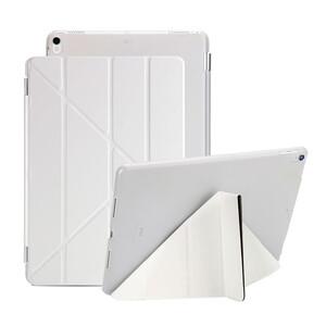 Купить Чехол Smart Case Cover OEM White для iPad Pro 10.5''