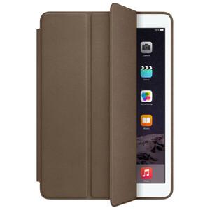 """Купить Чехол Smart Case Brown для iPad Air 3 (2019)/Pro 10.5"""" (Лучшая копия Apple)"""