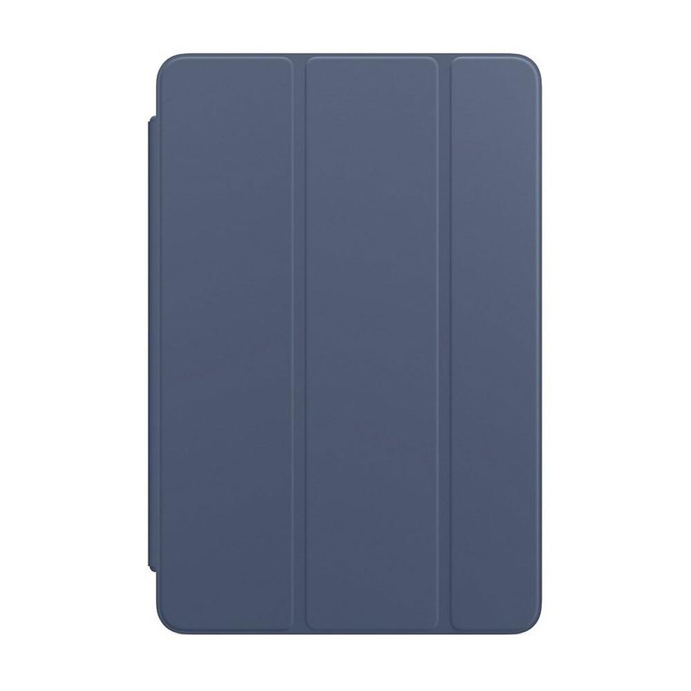 Купить Магнитный чехол Apple Smart Cover Alaskan Blue (MX4T2ZM/A) для iPad mini 5 | 4